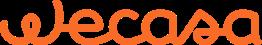 logo-header-da7e4123f4b0468f3c0128cf74e389168b61528e13560bee2727efcf6fbddb0c